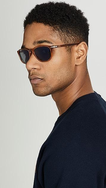 Persol Terra Classic Sunglasses
