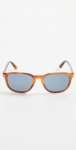 Persol - Terra Classic Sunglasses