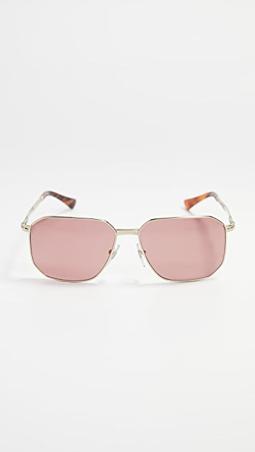 Persol Morris Poloraized Sunglasses