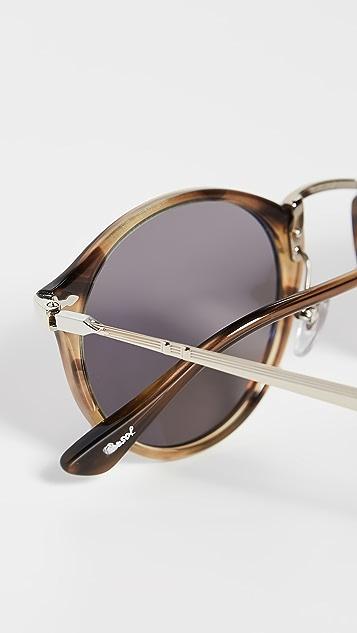 Persol PO3166S Sunglasses