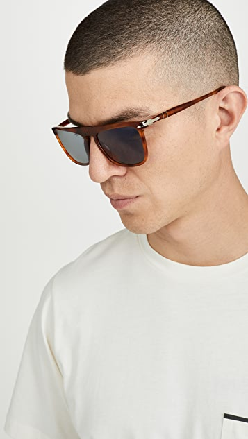Persol PO3225S Sunglasses