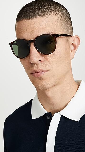 Persol PO3228S Sunglasses