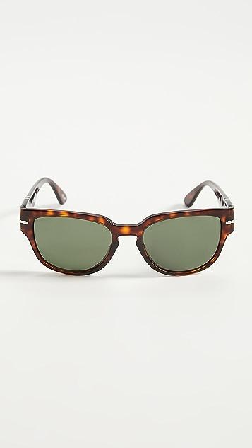 Persol PO3231S Sunglasses