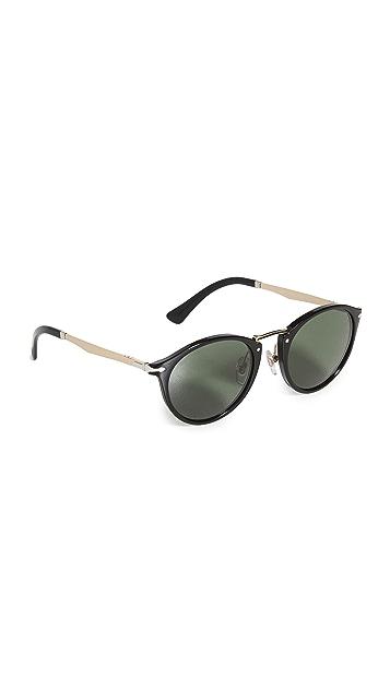Persol PO3248S Sartoria Sunglasses