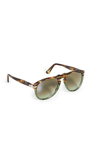 Persol PO3245S Galleria Sunglasses