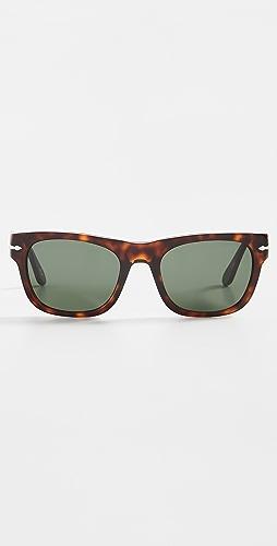 Persol - PO3269S Sunglasses