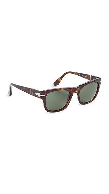 Persol PO3269S Sunglasses