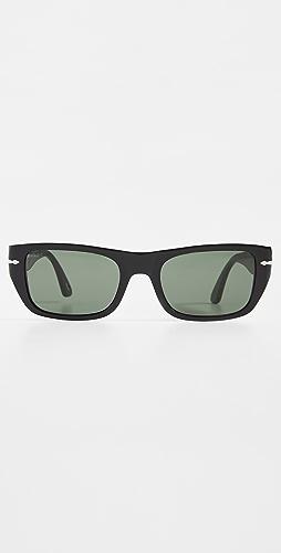 Persol - PO3268S Sunglasses