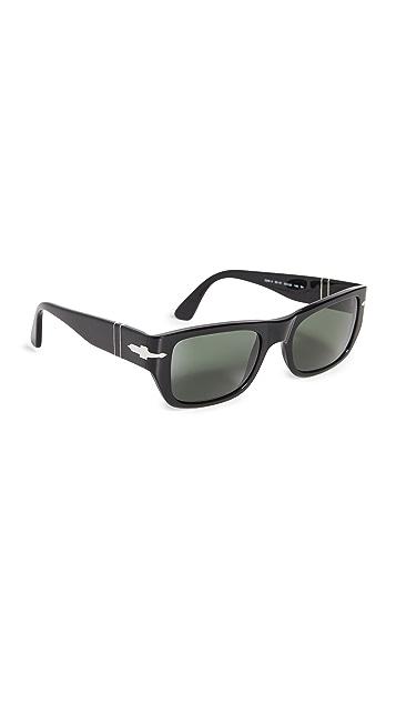 Persol PO3268S Sunglasses