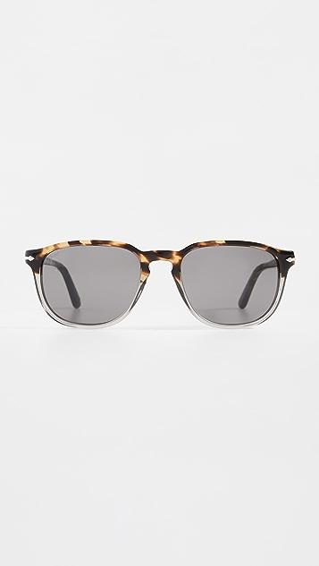 Persol PO3019S Sunglasses