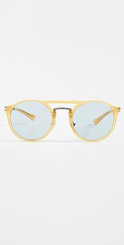 Persol - PO3264S Sunglasses