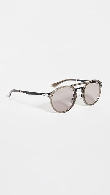 Persol PO3264S Sunglasses