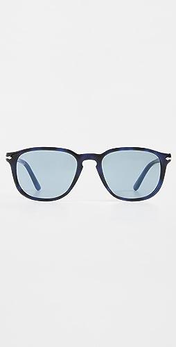 Persol - PO3019S Sunglasses
