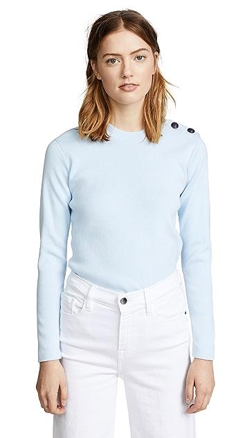 Petit Bateau Mythique Sweater