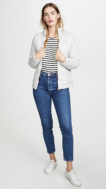 Petit Bateau Clucker Jacket