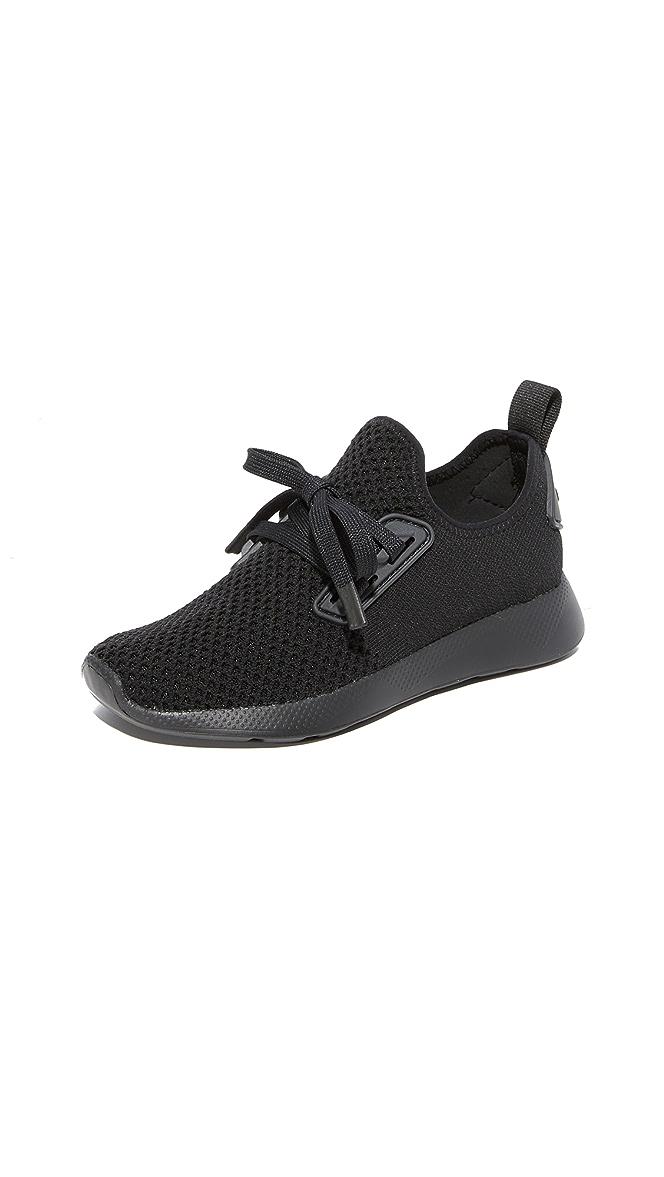 people footwear the waldo