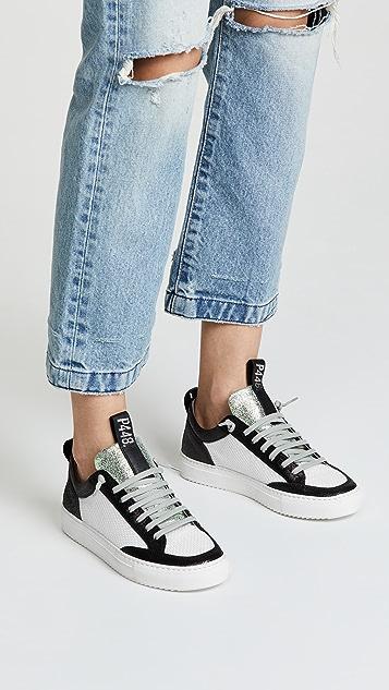 P448 Soho Sneakers