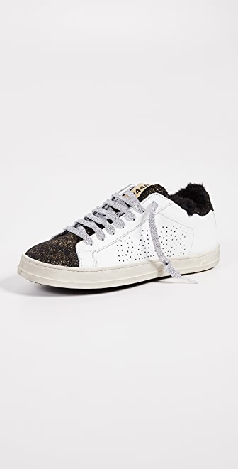 P448 John Sneakers   SHOPBOP
