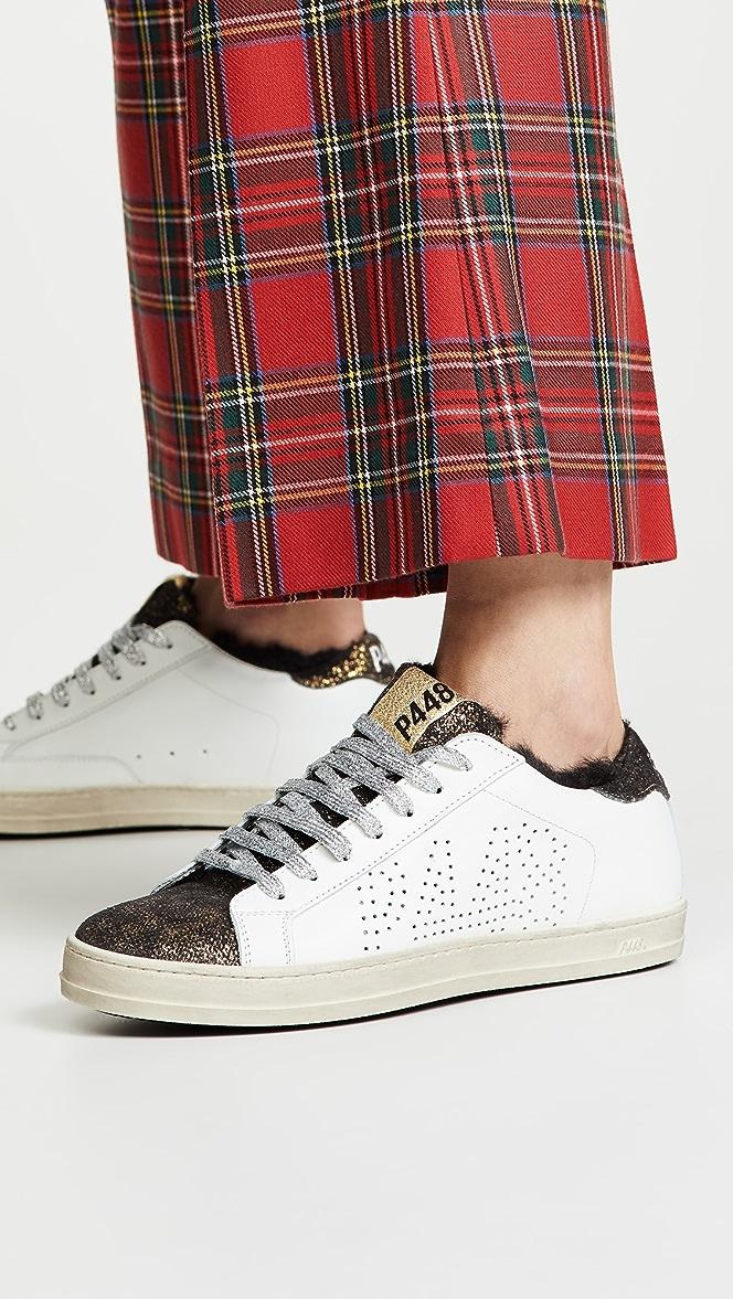 P448 John Sneakers | SHOPBOP