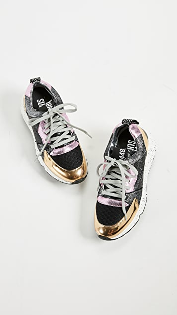 P448 Alex Sneakers