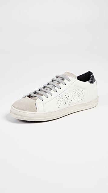 P448 A8 John Sneakers