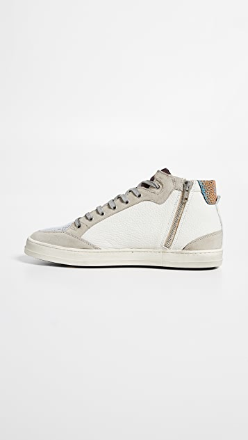 P448 A8 Love Sneakers