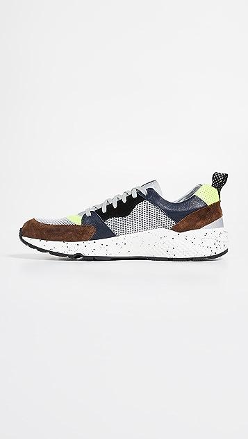 P448 A8 Alex Sneakers
