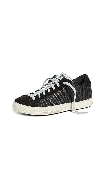 P448 John Sneakers