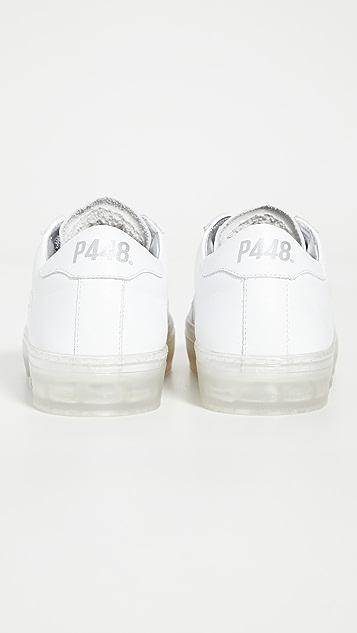 P448 John 运动鞋