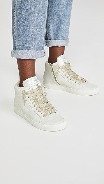 P448 Star Sneakers