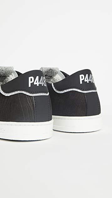 P448 John W 运动鞋