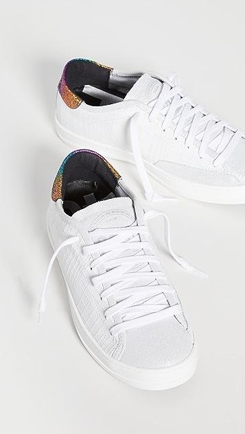 P448 Johnny Sneakers