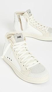 P448 Skate Sneakers