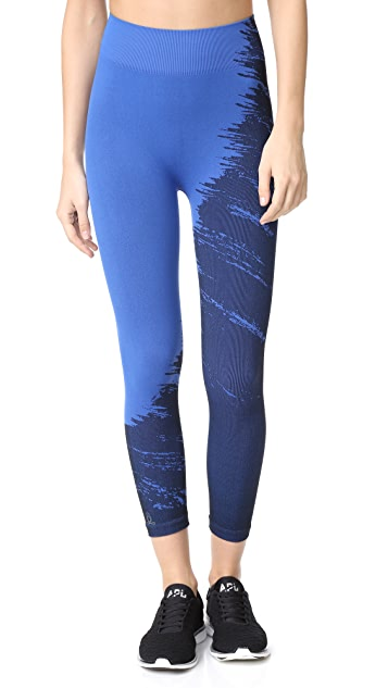 Phat Buddha Leggings & Tank Gift Set