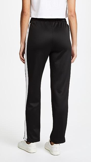 Phat Buddha Barclay's Track Pants