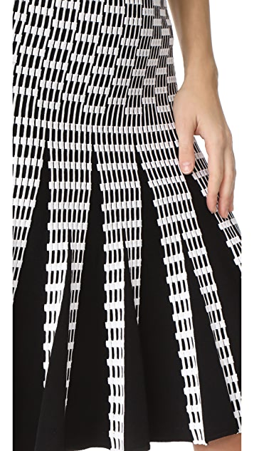 Phelan Skirt