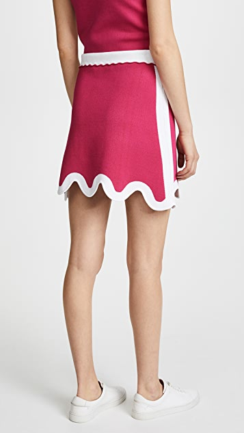 PH5 Jasmine Miniskirt