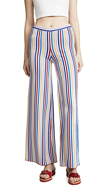 PH5 Nigella Wide Leg Pants