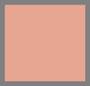 Fantasy Print Pink