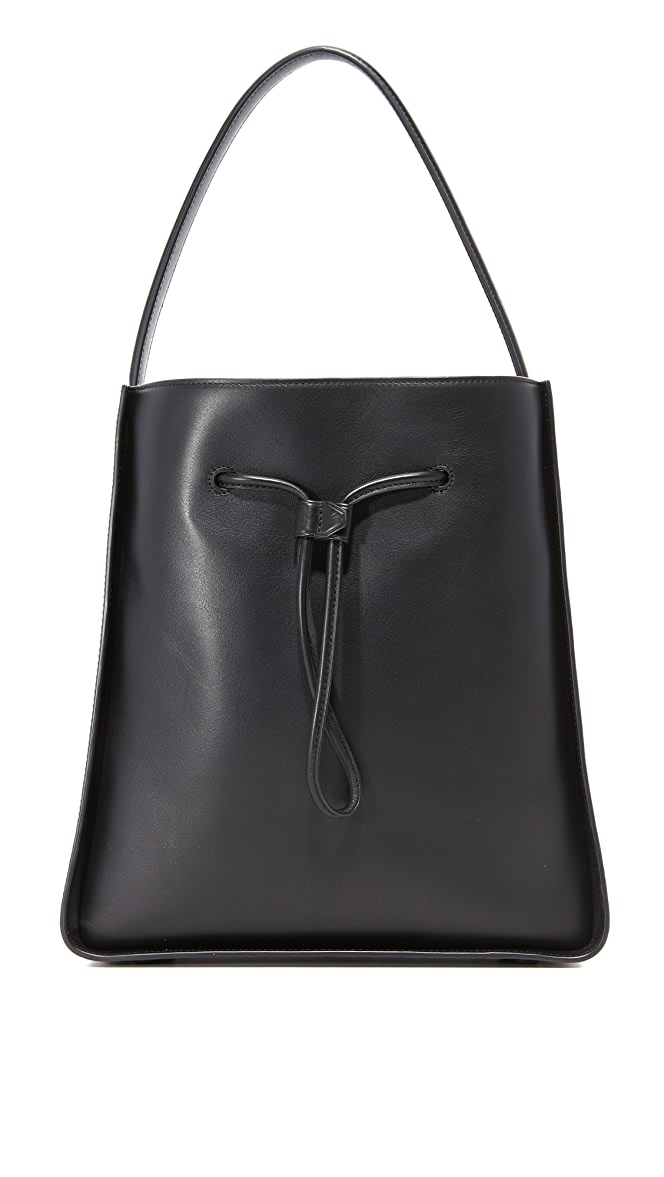 3.1 Phillip Lim Soleil Large Bucket Bag  e1d0c25f0b733