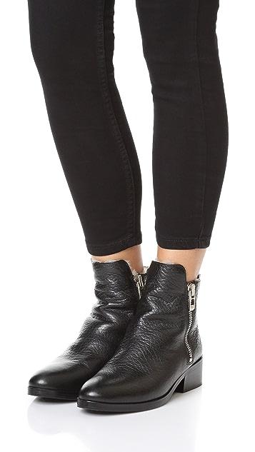 3.1 Phillip LimAlexa Boots eaODHUg