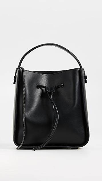 3175511acc57 3.1 Phillip Lim Soleil Small Bucket Bag ...