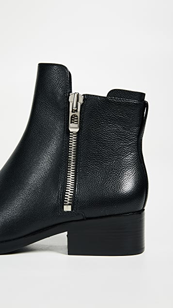 3.1 Phillip Lim Alexa Booties