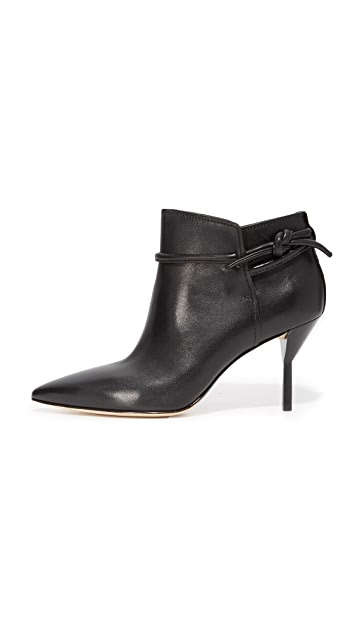 3.1 Phillip Lim Martini Booties