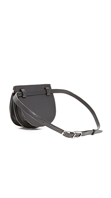 3.1 Phillip Lim Hana Belt Bag