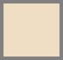 Cream Pearl/Bronze