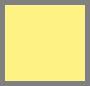 лимонно-желтый