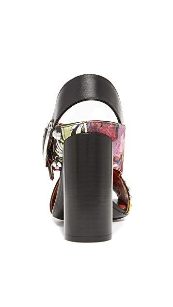 3.1 Phillip Lim Patsy Sandals