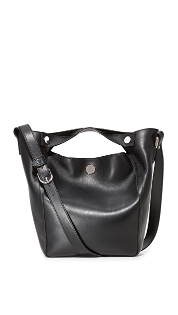 3.1 Phillip Lim Dolly Large Tote