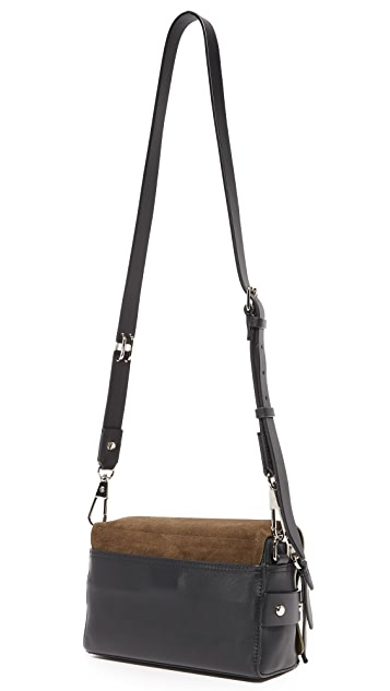 3.1 Phillip Lim Bianca Small Cross Body Bag